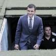 Lozano le dice adiós a la Liguilla