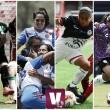 Arrancó el Apertura 2018 de la Liga MX Femenil