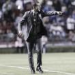 "Jaime Lozano: ""Me voy triste y molesto"""
