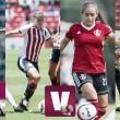 Resumen Jornada 4 Liga MX Femenil