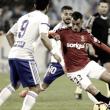 Previa Real Zaragoza - Gimnàstic de Tarragona: a por la segunda victoria