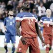 Toronto FC se hace con Altidore