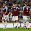 Burnley beat Istanbul Basaksehir to reach Europa League play-off