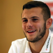 Jack Wilshere out for 3 months with ankle injury