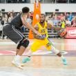 Turkish Airlines EuroLeague - Un irreale Jackson trascina il Maccabi alla vittoria contro Brose
