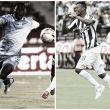 Jaguares de Córdoba - Atlético Nacional: un duelo con diferentes horizontes