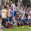Rayo Vallecano 0-0 Atlético Madrid Live Stream and Football Scores of Spanish La Liga