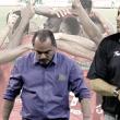 Jaime de la Pava Márquez: 50 años