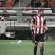 """Jair Pereira: """"Son clásicos que no se permiten perder"""""""