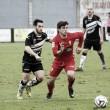 Jairo Izquierdo podrá jugar cedido en el Lleida