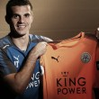 Leicester City ficha al portero Eldin Jakupovic