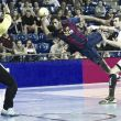 Bada Huesca - FC Barcelona: visita de un líder crecido
