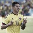 Niente Milan per James Rodriguez: a breve andrà al Bayern Monaco