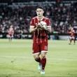 Juan Carlos Restrepo: ''James lleva al Real Madrid en su corazón''