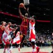 Atlanta Hawks vs Cleveland Cavaliers Live Stream of 2015 NBA Playoffs Eastern Conference Finals Game 4 (20,32)