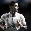 Bayern Monaco, ufficiale l'ingaggio di James Rodriguez
