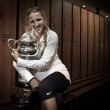 Can Victoria Azarenka become a Grand Slam contender once again?