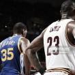 Este é o maior desafio que a NBA enfrenta