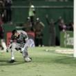 Sem acordo com Sampdoria, Chapecoense confirma permanência de Jandrei