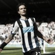 Daryl Janmaat departs for Watford