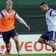 Otro noruego al Real Madrid Castilla: Ulrik Jenssen