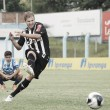 Sem espaço no Atlético-MG, atacante João Figueiredo é emprestado ao Democrata-GV
