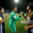FIFA Women's Under 17 World Cup - Quarter-final review: Spain, Venezuela, Japan and Korea DPR advance