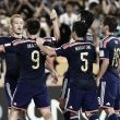 Asian Cup Group D: No real surprises as Japan and Iraq progress