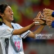 FIFA Women's Under-17 World Cup - Semi-final review: All set for an all-Asian final