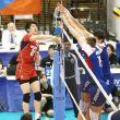 República Checa sucumbe ante Japón
