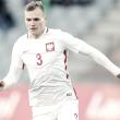 UFFICIALE: Chievo, preso Pawel Jaroszynski