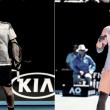 Australian Open quarterfinal preview: Roger Federer vs Mischa Zverev