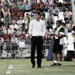 300 apariciones en la élite del fútbol