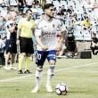 """Javi Ros: """"Nos jugamos la viabilidad del club"""""""