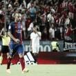 """Javier Mascherano: """"Messi tomó la decisión correcta"""""""