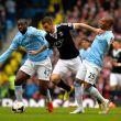 Manchester City plot bid for Jay Rodriguez