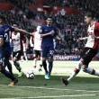 """Jan Bednarek : """"No hay muchos jugadores polacos en la Premier League"""""""