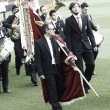 Castellón vuelve a ser protagonista