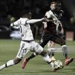 Previa Olympique Lyonnais vs Girondins de Bordeaux: reviviendo glorias pasadas