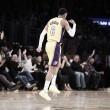 NBA, i Knicks beffano Utah. Clarkson trascina i Lakers contro i Pacers