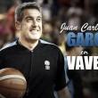 Entrevista. García González: ''Ir a los Juegos Olímpicos es un cúmulo de emociones difíciles de describir''
