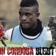 Jhon Córdoba ficha por el Mainz 05 y abandona el Granada
