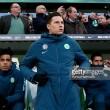 Julian Draxler set to join PSG