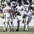 El Eibar cae en Balaídos y el Sevilla puede aumentar la distancia con la séptima plaza