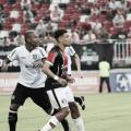 Joinville busca empate com Figueirense, mas continua sem vencer na temporada