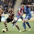 Previa Hull City - Crystal Palace: duelo directo por evitar el descenso