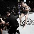 Darren Till surpreende, domina e nocauteia Donald Cerrone no UFC da Polônia