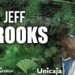 Unicaja 2016/17: Jeff Brooks