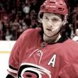 NHL Trade Rumors: Jeff Skinner Carolina Hurricanes