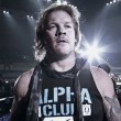 Chris Jericho ha finalizado su relación con New Japan Pro Wrestling